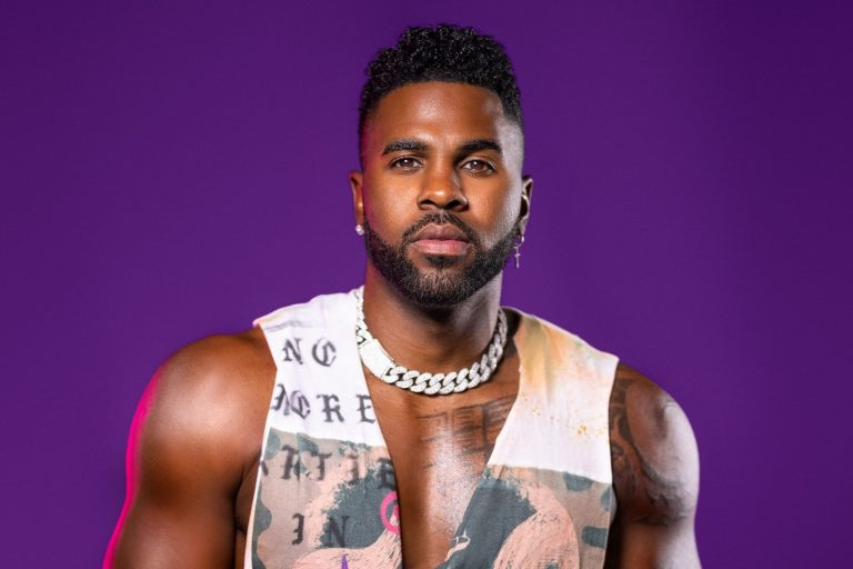 Hotwire and Jason Derulo announce national contest in search for the best travel transformation