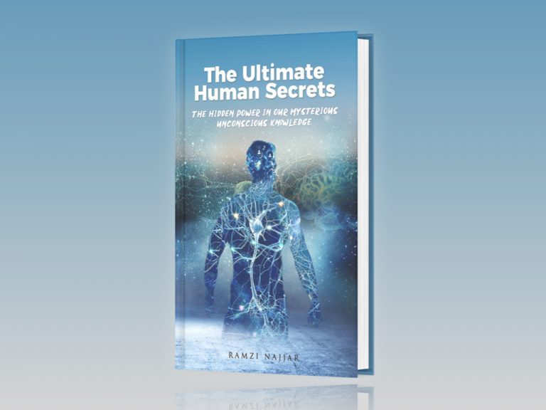 The Ultimate Human Secrets to reveal inner unconscious knowledge