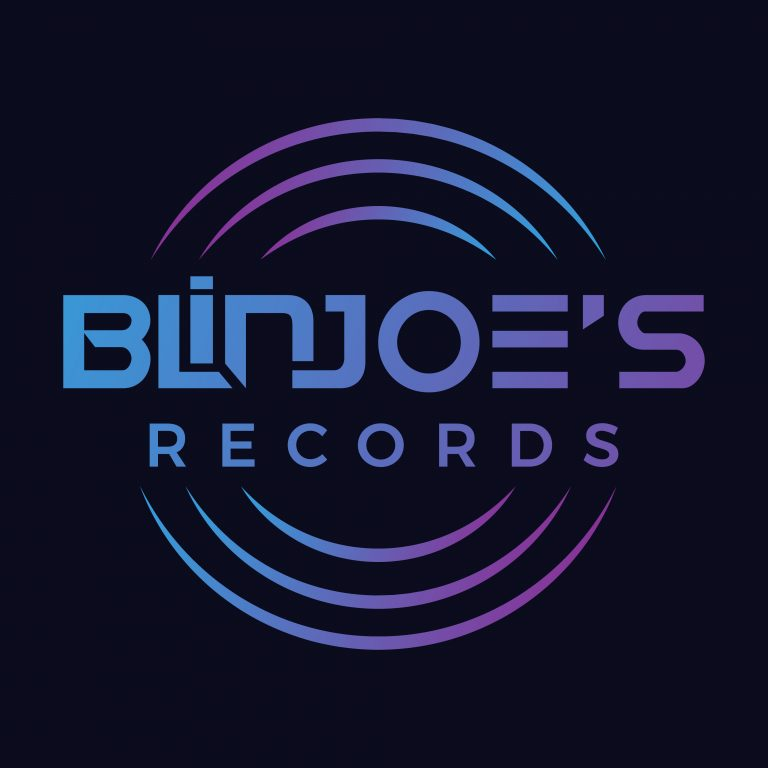 Blinjoe's Records officially launches in Nigeria to propel new undiscovered talent