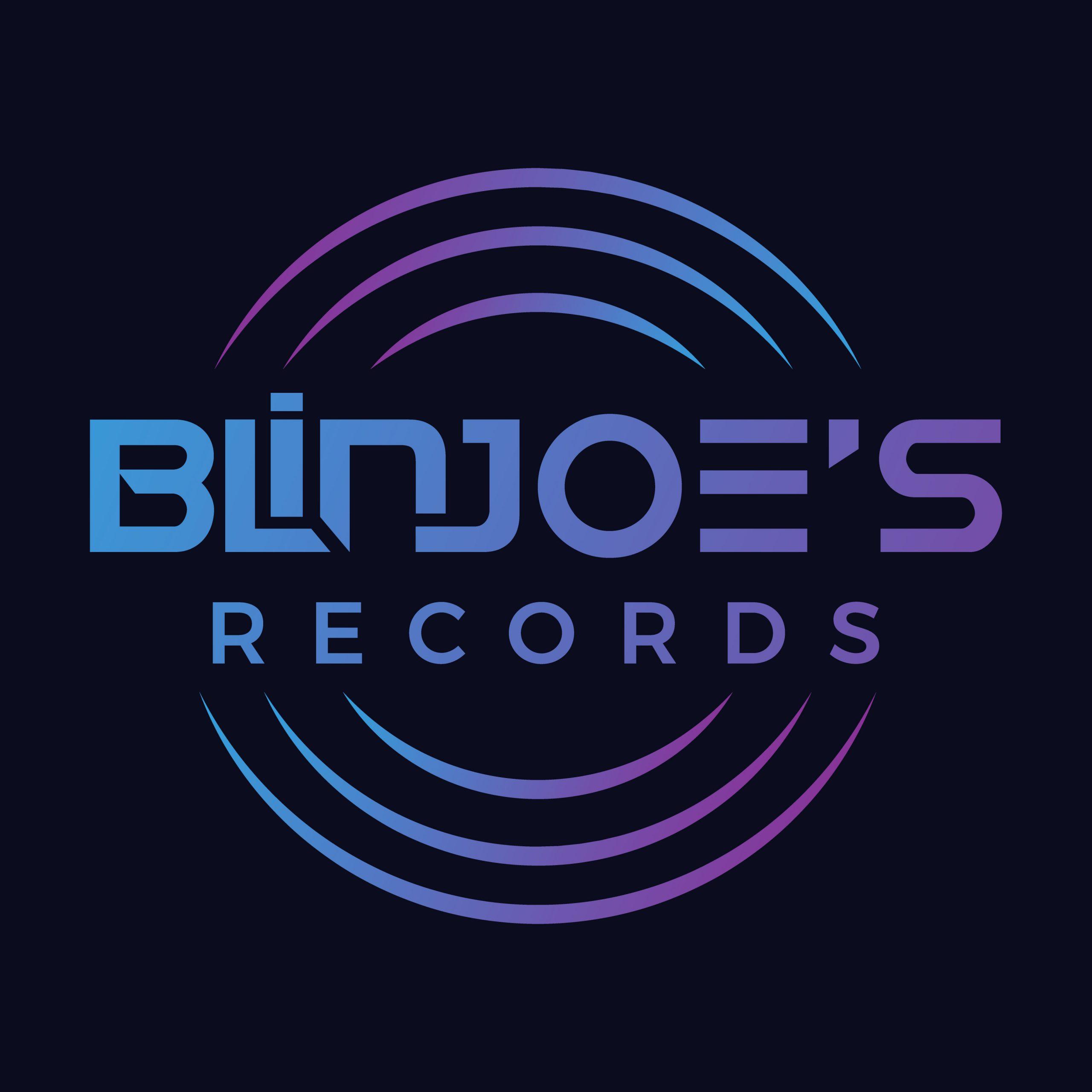 Blinjoes-Records-Nigeria