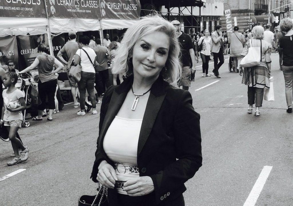 Dr.-Roya-New-York-cropped