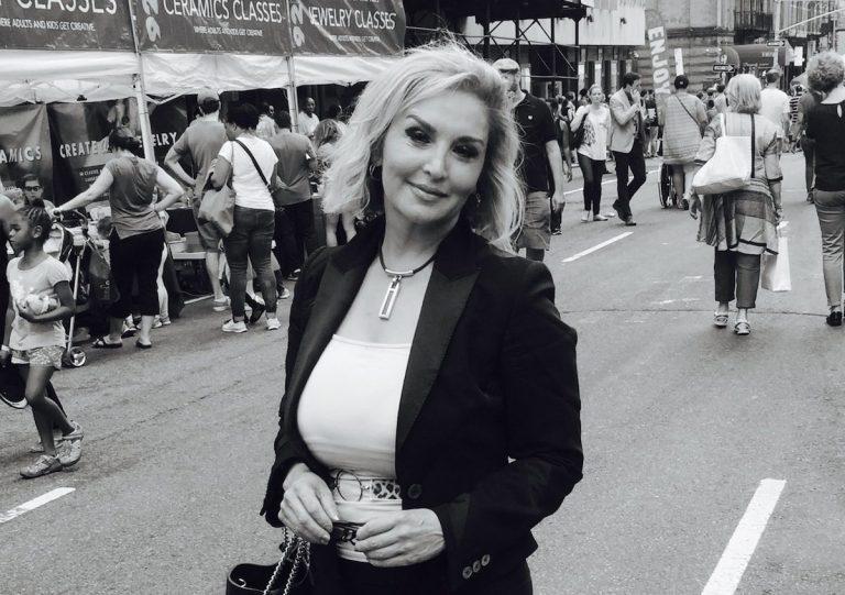 New York's leading anti-aging physician Dr. Roya reveals Men's Wellness treatment program