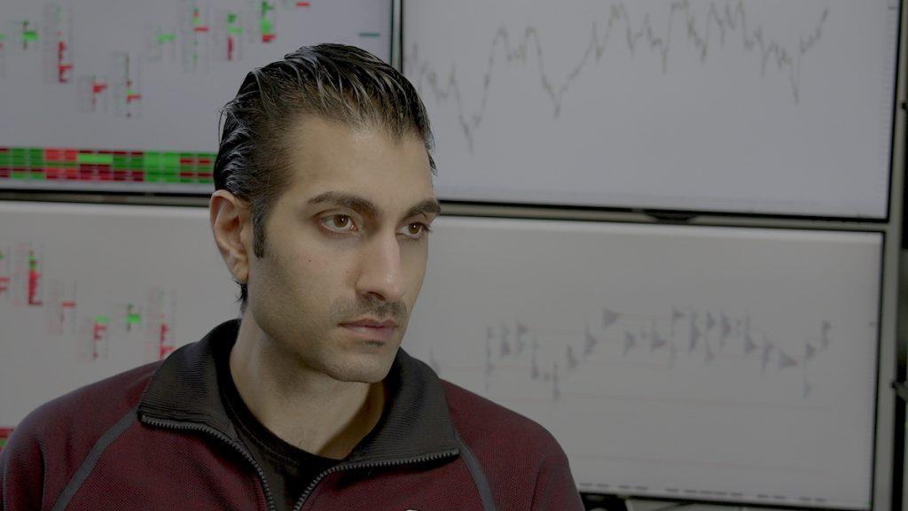 G7FX-trading-founder-Neerav-Vadera
