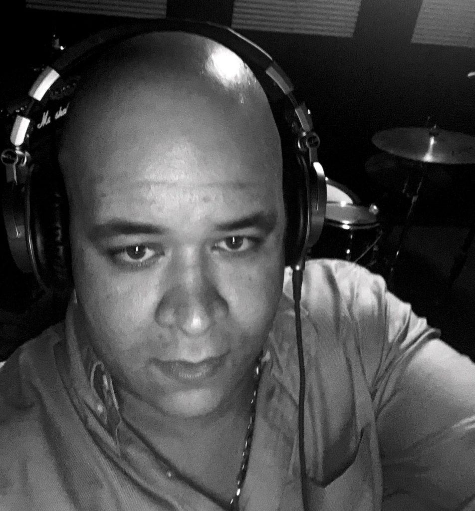 Nod-Head-Records