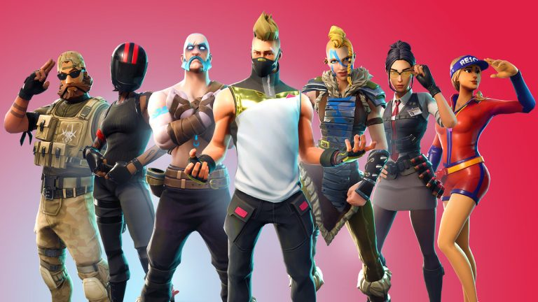 Prophcys sets new milestone after crossing 500k YouTube views with latest Fortnite montage