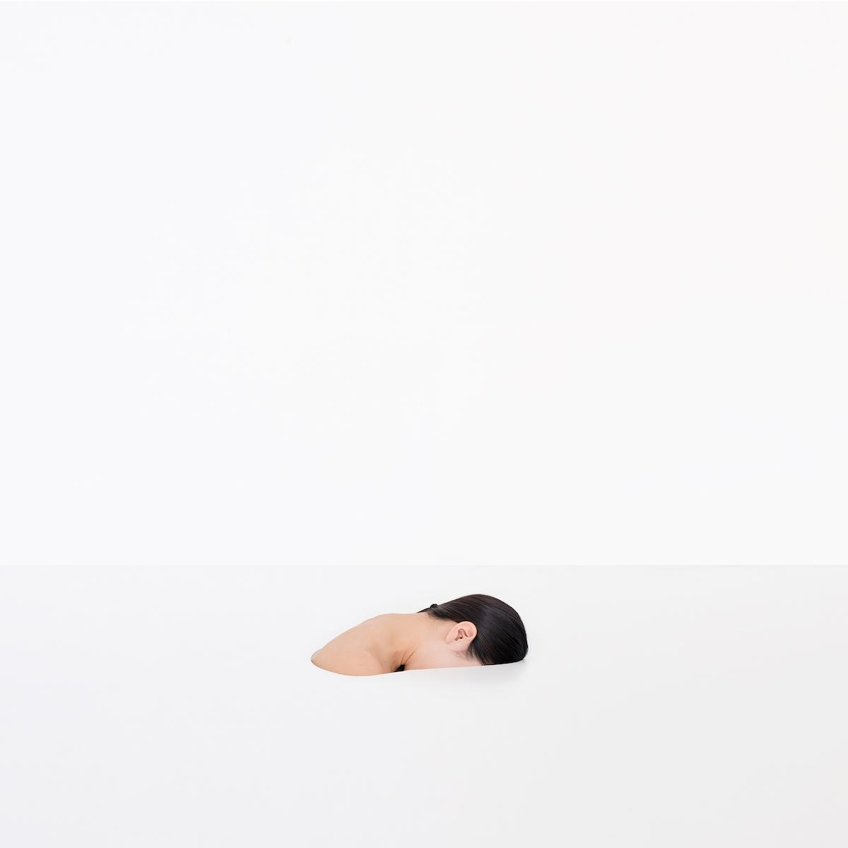 Valentina-Loffredo-art-collection