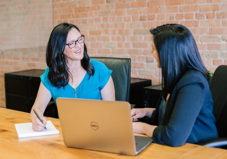 DuoNotary launches new full-service agency to provide online and in-person options for notarizing documents