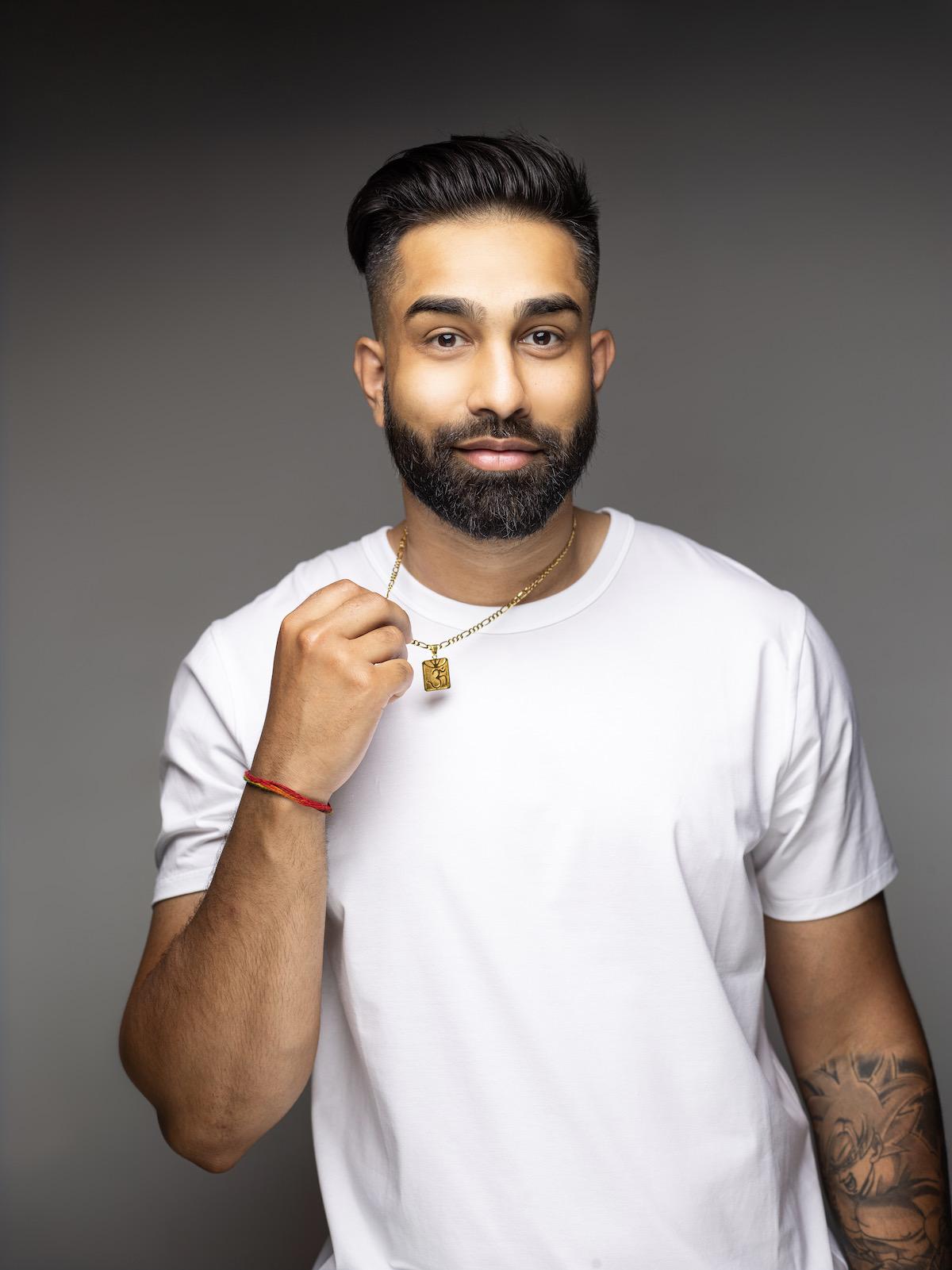 Navin-Ramharak-entrepreneur-Canada