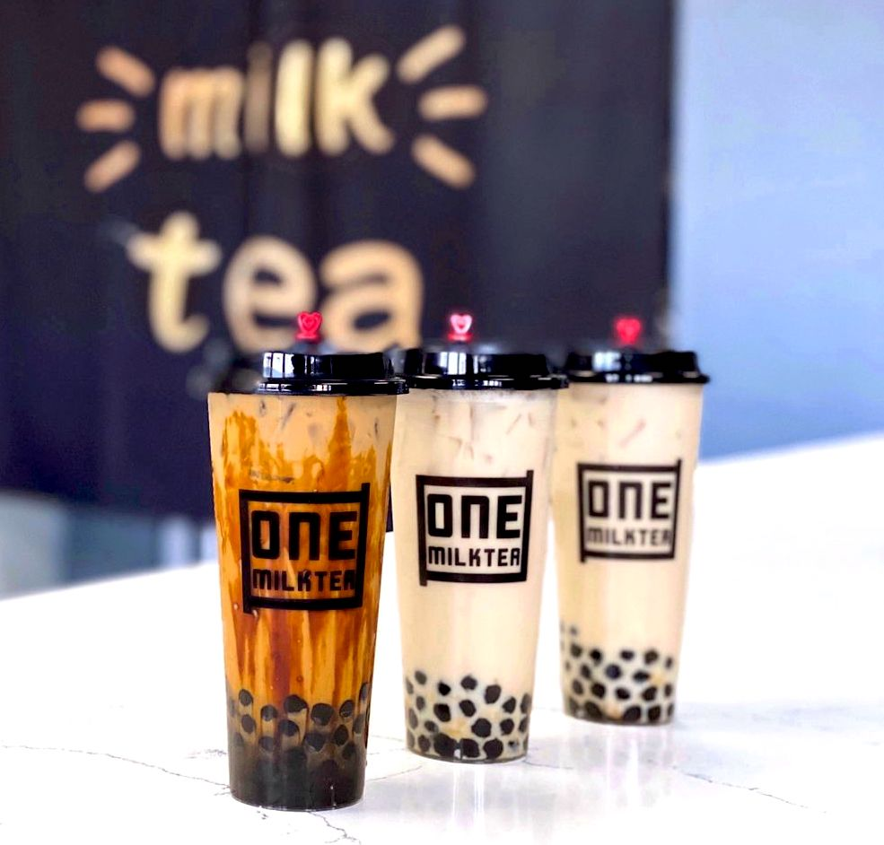 One-Milk-Tea