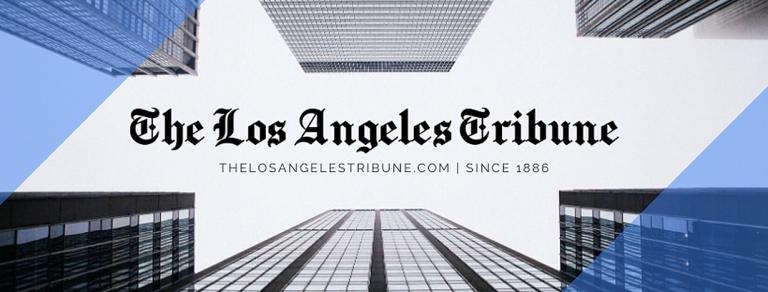 The Los Angeles Tribune newspaper brand (LA Tribune) is launching new community outreach programs