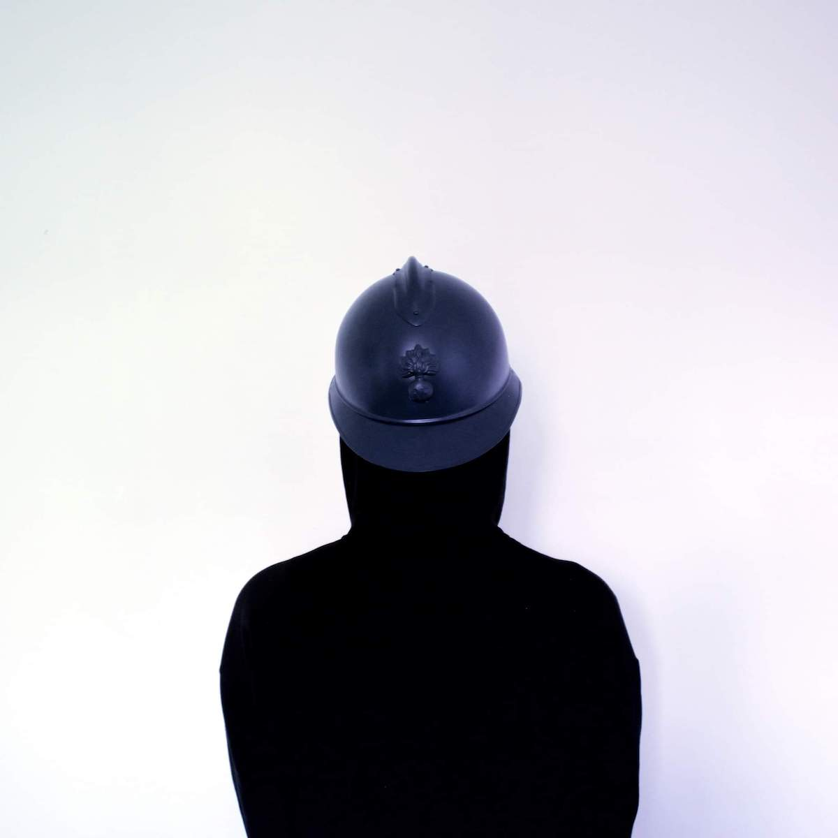 Cap.Cat-electro-music-producer