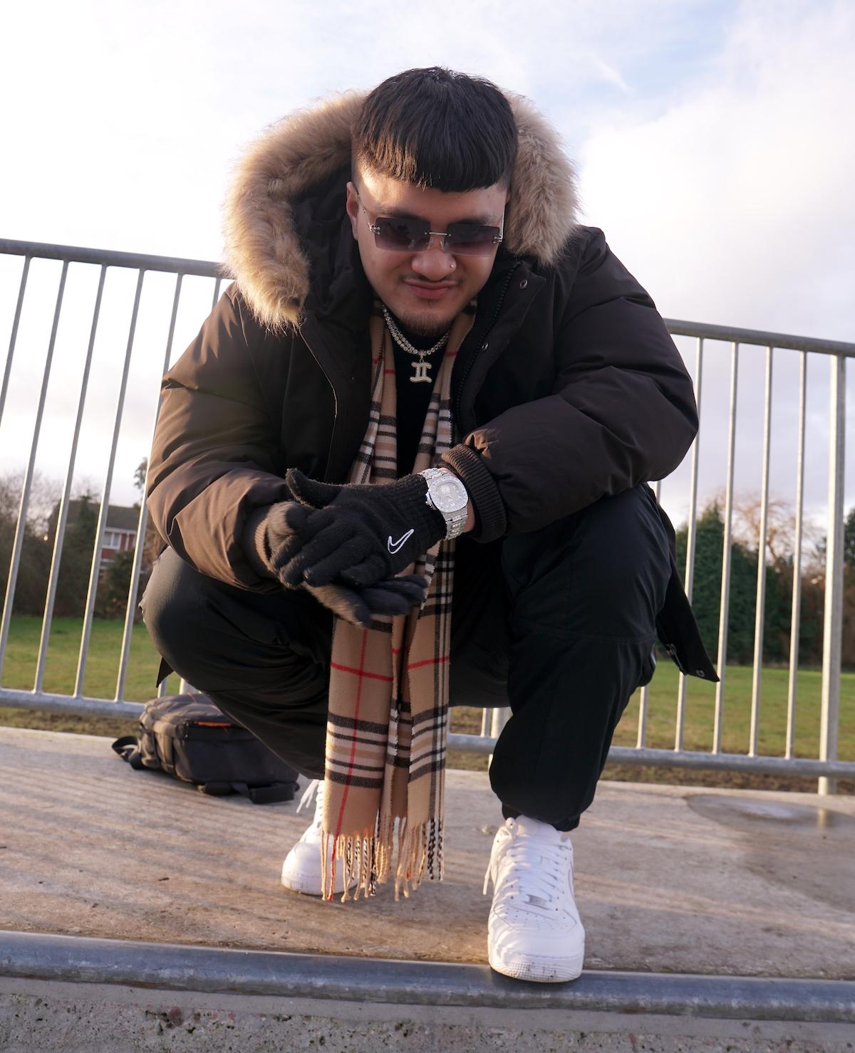 Rap-artist-Elijah-Yo