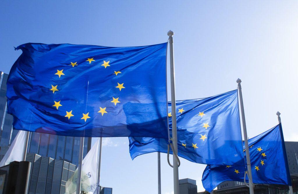 Eurozone-inflation-gas-price-hike
