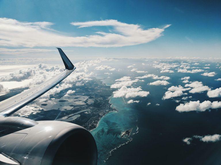 InsanelyCheapFlights launches new popular destination deals
