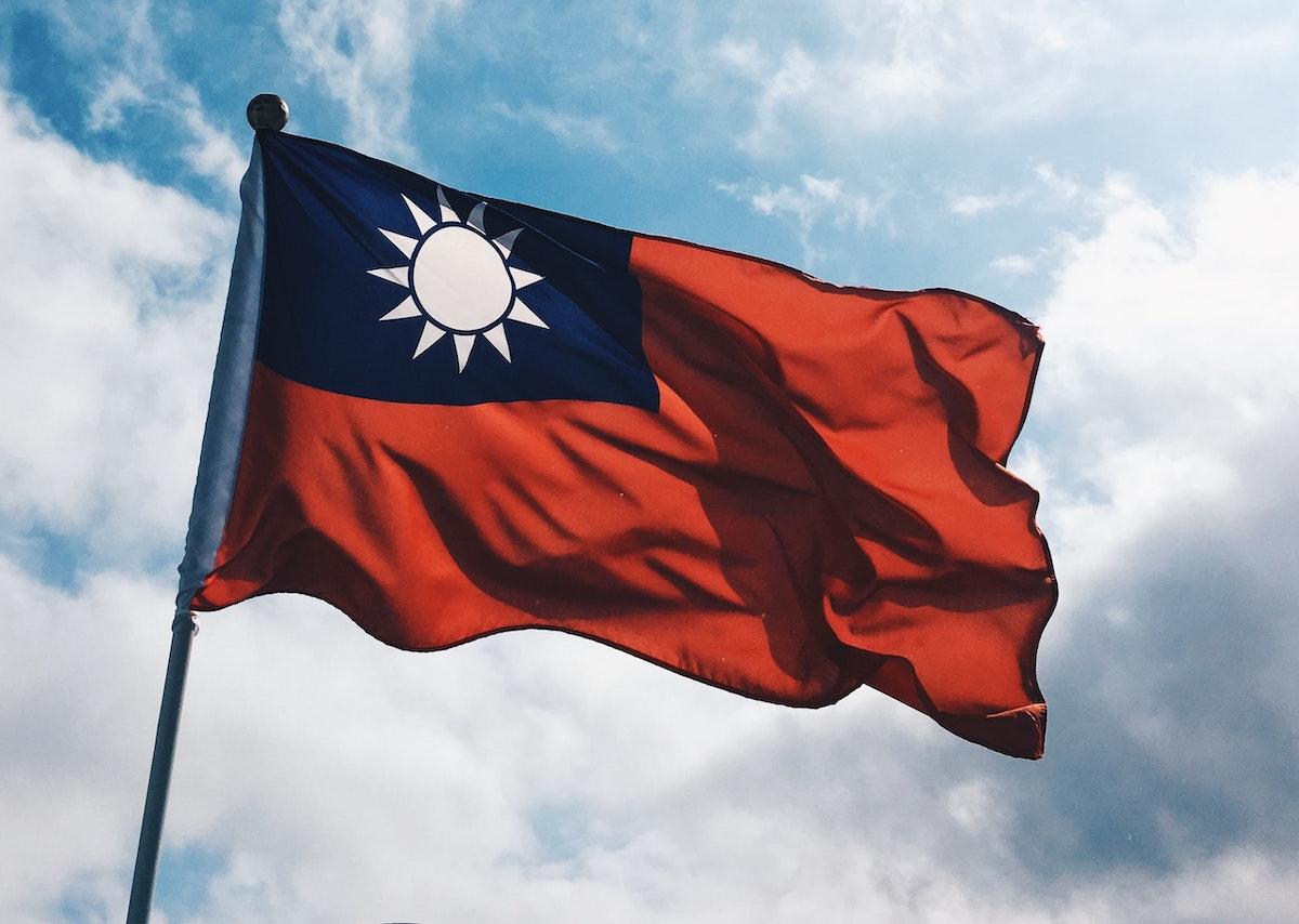 Taiwain-China-full-invasion