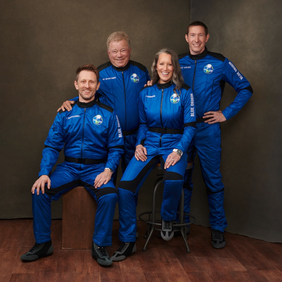 William-Shatner-goes-to-space
